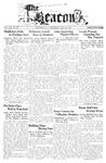 The Beacon (5/26/1927)