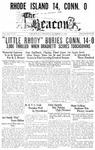 The Beacon (11/17/1927)