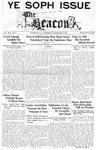 The Beacon (12/8/1927)