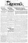 The Beacon (12/15/1927)