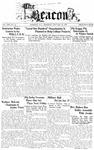 The Beacon (1/12/1928)