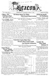 The Beacon (3/1/1928)