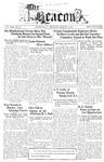 The Beacon (3/15/1928)