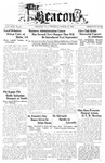 The Beacon (3/22/1928)