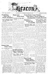 The Beacon (3/29/1928)