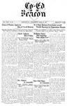 The Beacon (4/25/1928)