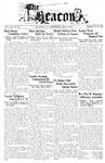 The Beacon (5/2/1928)