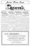 The Beacon (5/10/1928)