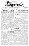 The Beacon (5/17/1928)