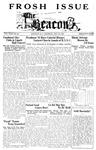The Beacon (5/24/1928)