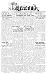The Beacon (12/6/1928)