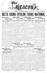 The Beacon (2/14/1929)
