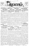 The Beacon (2/21/1929)