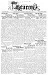 The Beacon (2/28/1929)