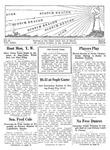 The Beacon (3/21/1929)