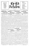 The Beacon (5/23/1929)