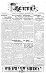 The Beacon (9/19/1929)
