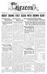 The Beacon (10/10/1929)