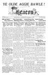 The Beacon (10/17/1929)