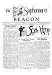 The Beacon (12/12/1929)