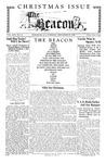 The Beacon (12/17/1929)