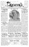 The Beacon (2/13/1930)