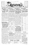 The Beacon (2/20/1930)