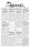The Beacon (3/13/1930)