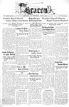 The Beacon (4/3/1930)