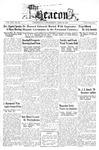 The Beacon (4/16/1930)