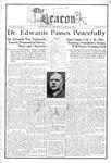 The Beacon (4/10/1930)
