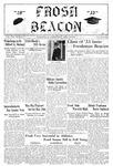 The Beacon (4/24/1930)