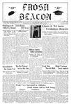 The Beacon (4/24/1930)