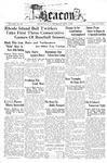 The Beacon (5/1/1930)