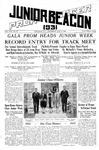 The Beacon (5/8/1930)