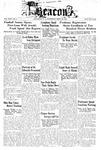 The Beacon (9/18/1930)
