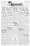 The Beacon (9/25/1930)