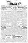 The Beacon (10/2/1930)