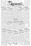 The Beacon (10/17/1930)