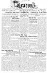 The Beacon (10/23/1930)
