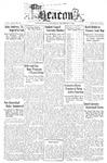 The Beacon (12/4/1930)