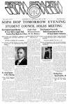 The Beacon (12/11/1930)