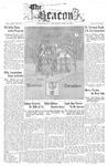 The Beacon (12/18/1930)