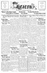 The Beacon (1/15/1931)