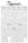 The Beacon (1/22/1931)