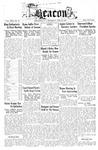 The Beacon (2/12/1931)