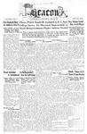 The Beacon (2/26/1931)