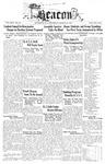 The Beacon (3/19/1931)