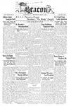 The Beacon (4/9/1931)