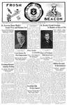 The Beacon (4/23/1931)